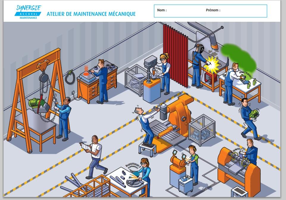 atelier_mecanique_exercice
