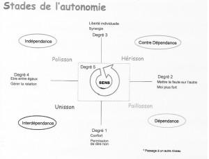 4_stades_autonomie_equipe