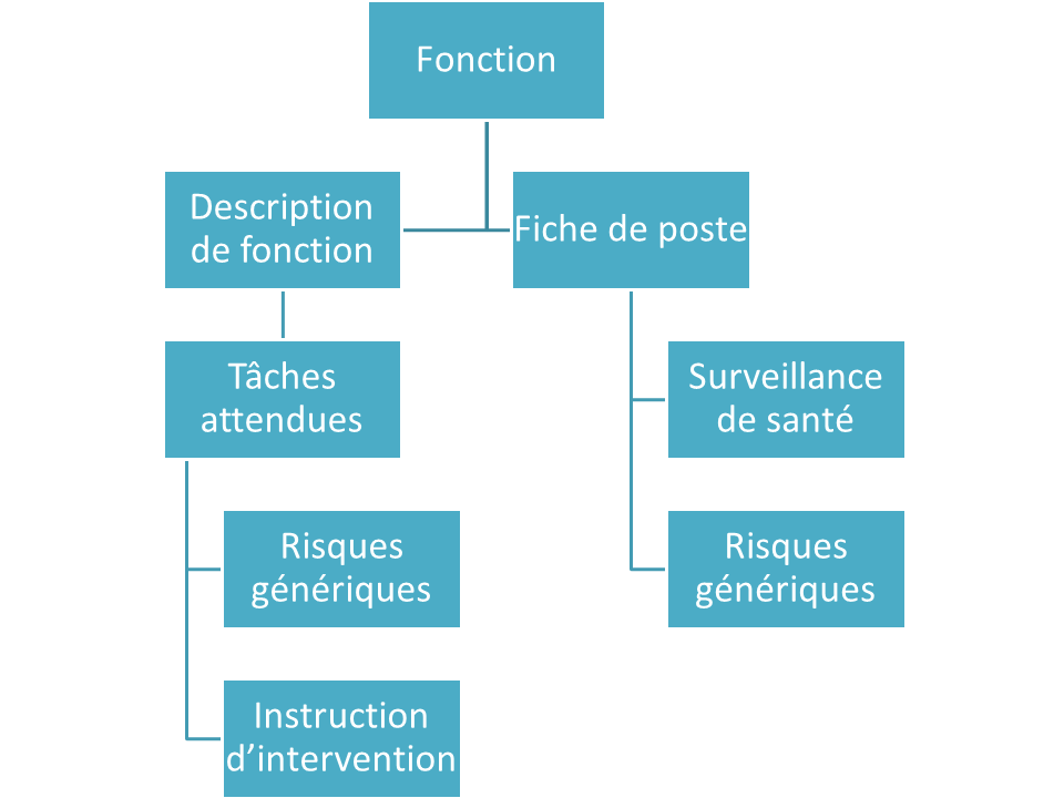 description_fonction_vs_fiche_de_poste