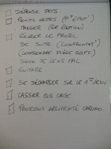 03.Liste_des_truces_et_astuces_participants-suite
