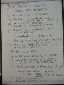 02.Liste_des_truces_et_astuces_participants