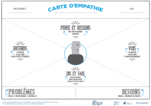 Carte_empathie
