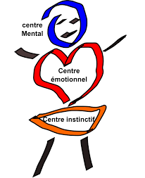 les_3_centres