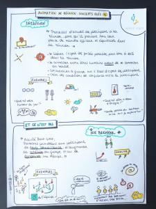 ConceptsCles1-Inclusion