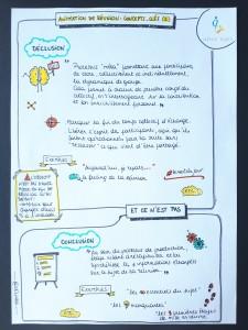 ConceptsCles2-Declusion