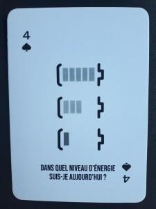 JeuAE-Batterie