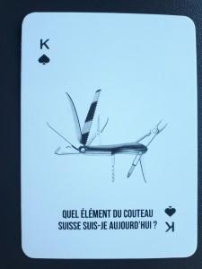 JeuAE-CouteauSuisse