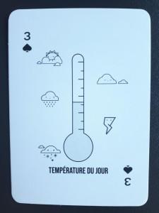 JeuAE-Thermometre